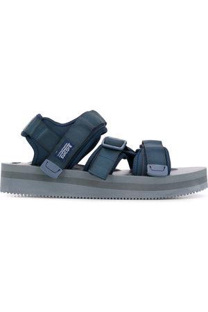 SUICOKE Sandalen - Strap sandals