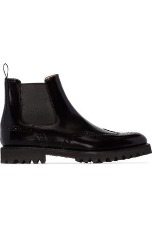Church's Damen Stiefeletten - Charlize' Chelsea-Boots