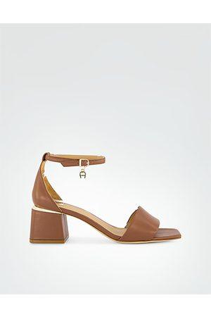 Aigner Damen Sandalen - Damen Schuhe Hanna C 5A 1211050/322