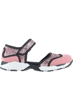 Marni SCHUHE - Ballerinas - on YOOX.com