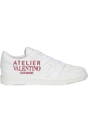 Valentino Herren Sneakers - Garavani - Sneakers