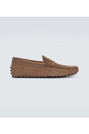 Tod's Schuhe Gommino