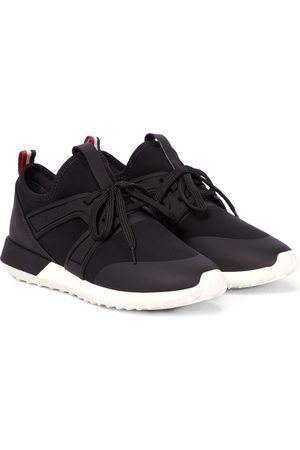 Moncler Sneakers Meline