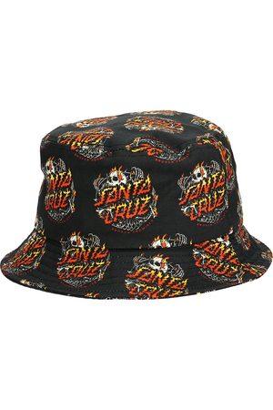 Broken Promises Hüte - Boneyard Bucket Hat