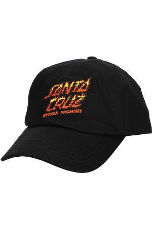Broken Promises Hüte - Boneyard Dad Hat