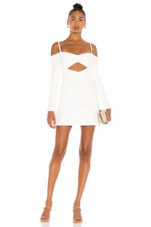 ALEXIS Damen Kleider - Madine Dress in . Size XS, S, M.