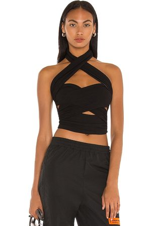 LnA Endless Top in . Size XS, S, M.