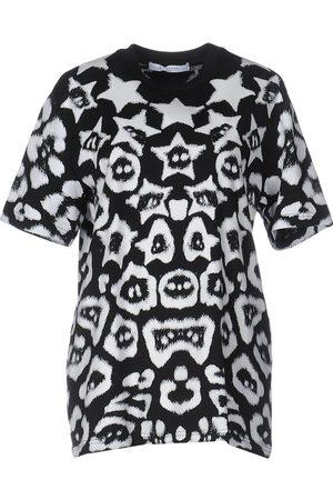 Givenchy Damen Shirts - TOPS - T-shirts - on YOOX.com