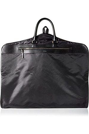Paul Smith Kleidersack für Herren