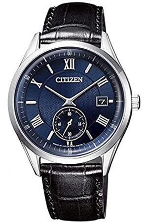 Citizen Herren Uhren - Watch BV1120-15L