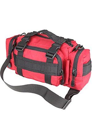 CONDOR Reisetaschen - Falttasche