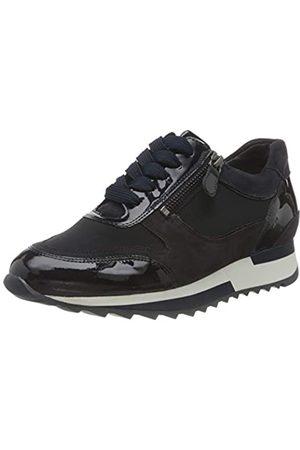 Hassia Sneaker Madrid 3