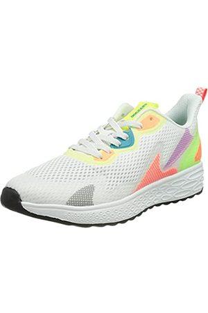 Dockers Damen 48zl201-700599 Sneaker