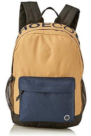 DC Mens BACKSIDER SEASONAL Backpack
