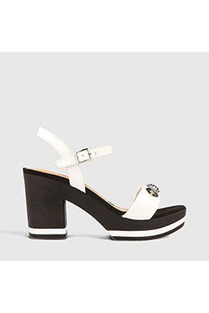 Gadea Damen SEI1460-2 Sandale