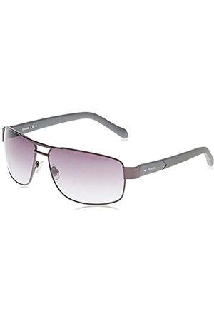 Fossil Herren FOS 3060/S Sonnenbrille