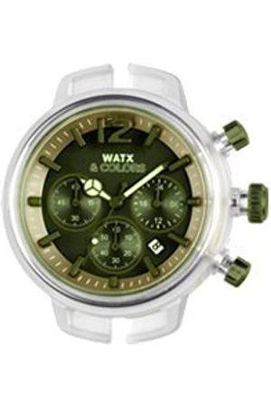 WATXANDCO Digital RWA1453