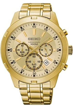 Seiko Watch SKS610P1