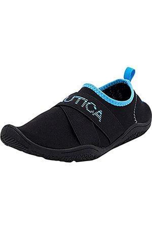 Nautica Women's Rawan Athletic Water Shoes Barefoot Beach Sports Summer Shoe
