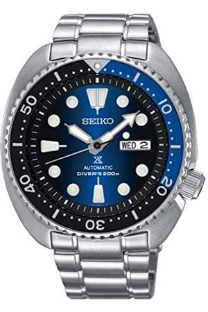 Seiko Watch SRPF15K1