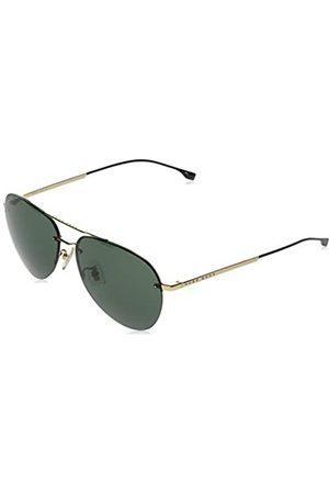 HUGO BOSS Herren BOSS 1066/F/S Sonnenbrille