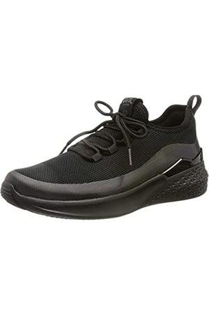 ARA Damen Maya Sneaker