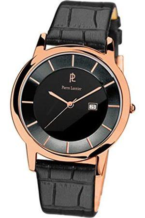 Pierre Cardin Pierre Lannier 238 C439 Damen Uhr