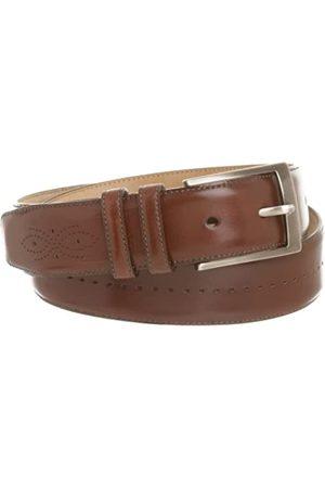 Mezlan AO78 Men's #7802 Belt