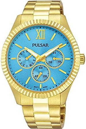 Pulsar Damen Uhren - Armbanduhr PP6220X1