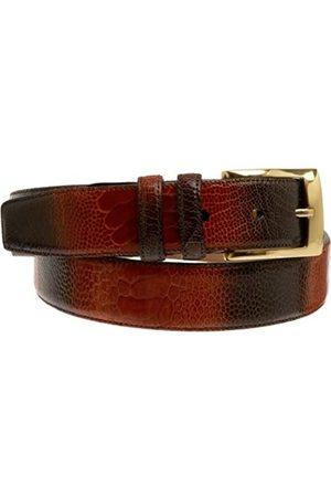 Mezlan AO72 Men's #7247 Belt