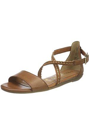 Tamaris Damen 1-1-28104-26 Sandale, Flip-Flop