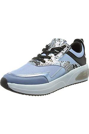 Replay Damen Flow-AMUDENA Sneaker