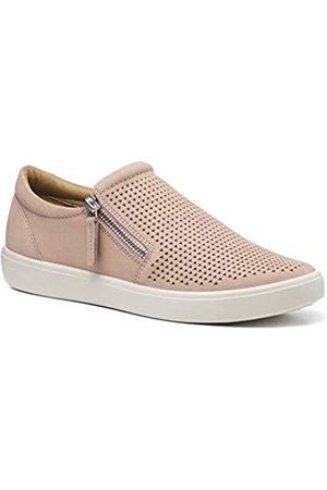 Hotter Damen Daisy Sneaker