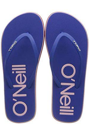 O'Neill Damen Profile Logo Sandals Flip-Flop