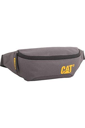 Caterpillar The Project Bag 83615-06; Unisex Sachet; 83615-06;; One Size EU (UK)