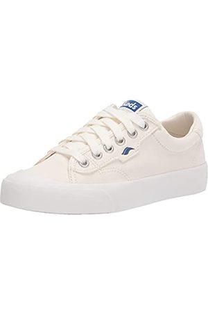 Keds Damen Crew Kick 75 ORG CORE Canvas Sneaker