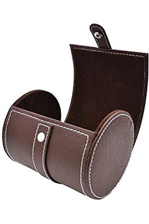 DoDoLightness Herren Krawatten - Herren-Aufbewahrungsbox für Krawatten, Krawatten, ideal als Business-Geschenk