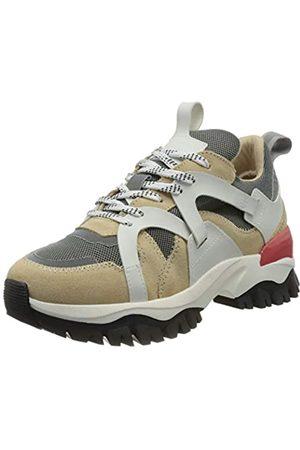 SELECTED Damen SLFAMY Trail Trainer B Sneaker