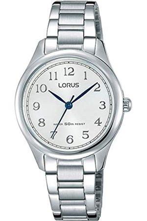 Lorus AnalogRRS17WX9