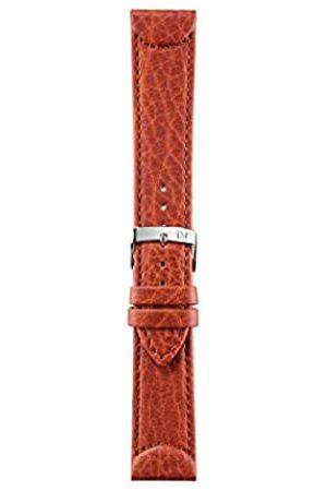 Morellato Uhren - Unisex - Erwachsener Armbänder Ohne Metall Asscherschliff Aquamarin 8033288718642