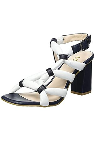 Lodi Damen GAMBOA-3 Sandale