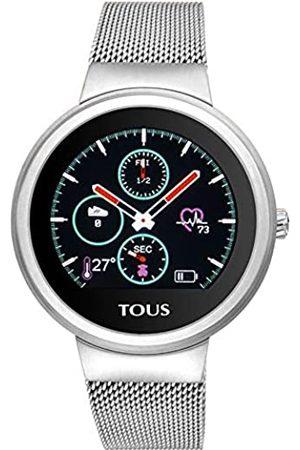 TOUS Armbanduhr für Damen 351640