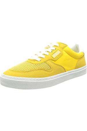 s.Oliver Herren 5-5-13602-36 601 Sneaker