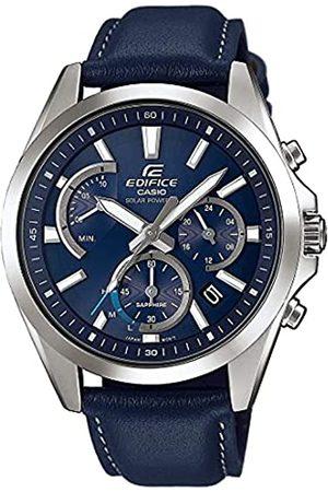 Casio Watch EFS-S530L-2AVUEF