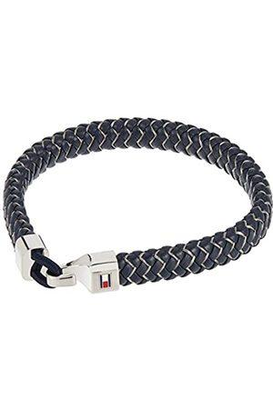 Tommy Hilfiger Casual Core Herren Armband Leder
