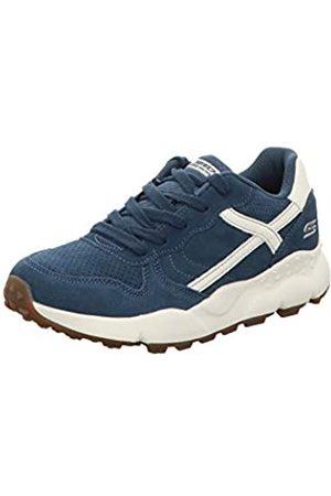 Skechers Damen 117139-BLU_37,5 Sneakers