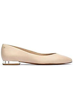 Martinelli Damen Vivien 1563-6168Z Ballerinas
