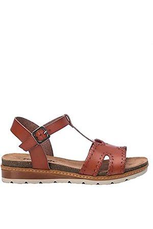 Refresh Damen 72738 Sandale
