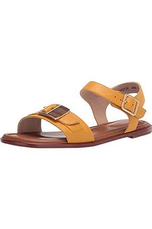 Rockport Damen Total Motion Zadie Buckle Sandale