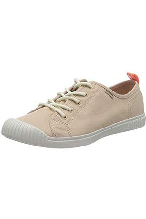 Palladium Damen Easy LACE Sneaker